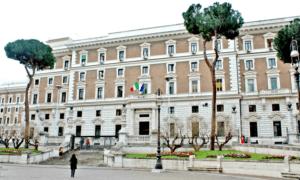 Ministero degli Interni