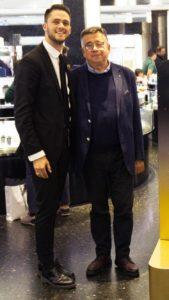 Paolo e Leone Fadelli