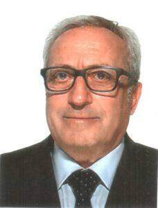 Ing. Giovanni Vittorio Pace