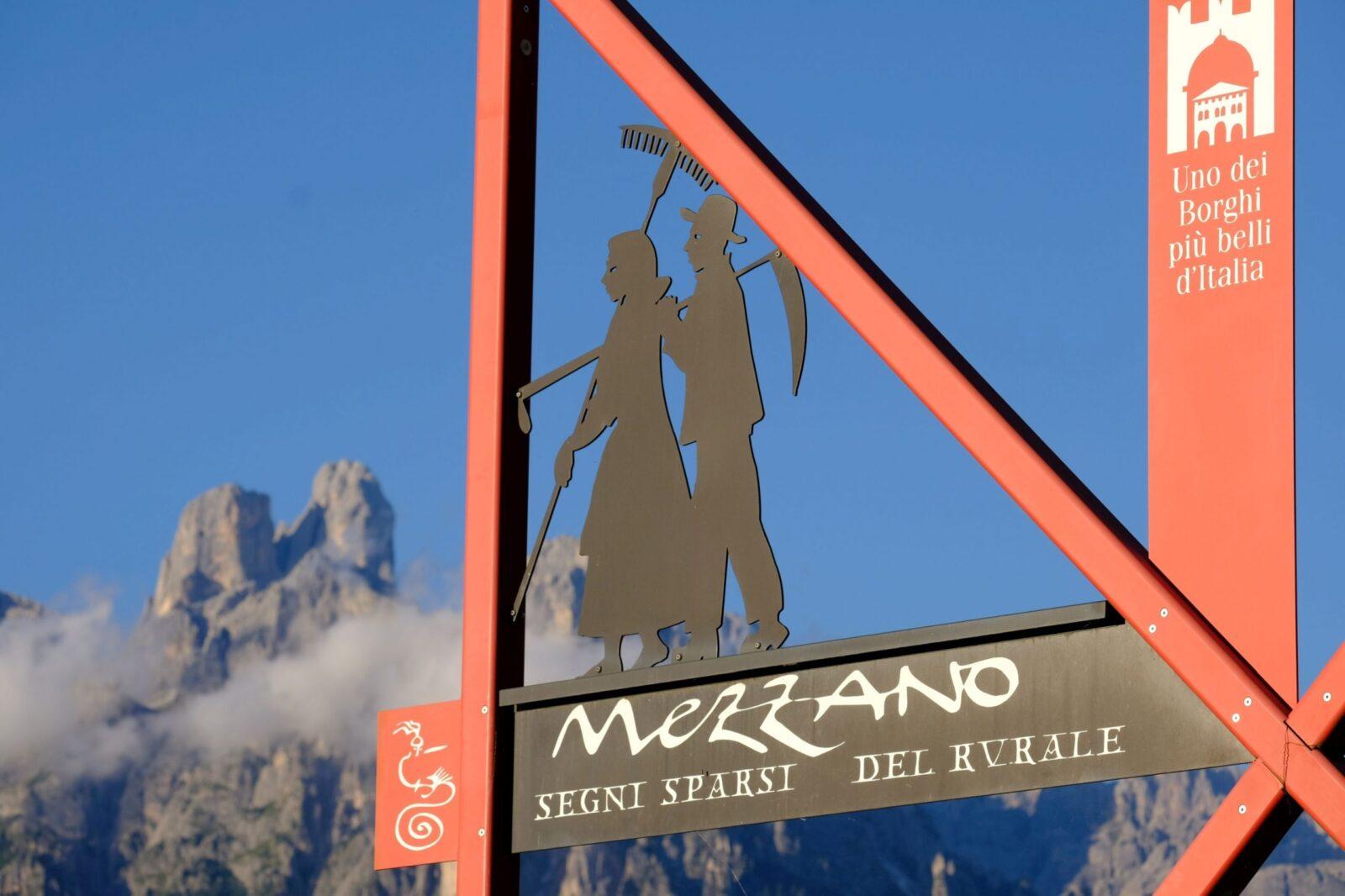 Mezzano (ph www.orlerimages.com )