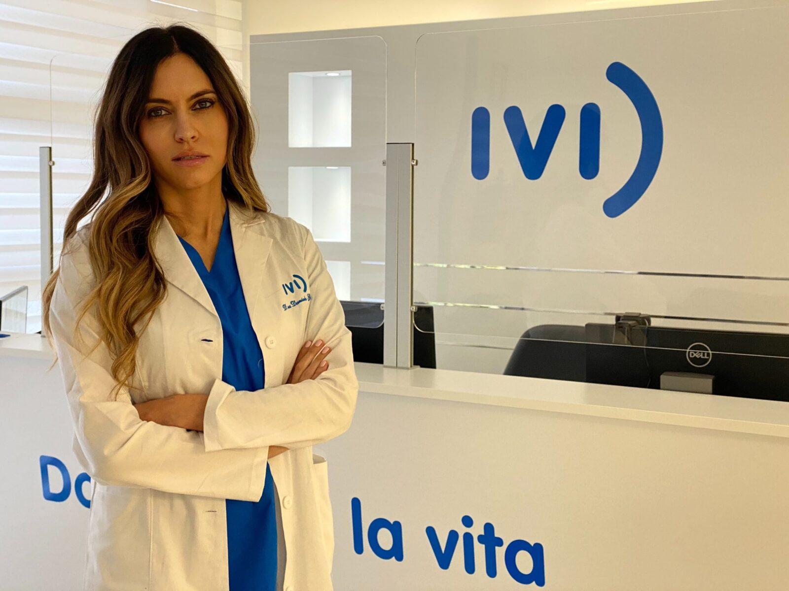Dott.ssa Daniela Galliano