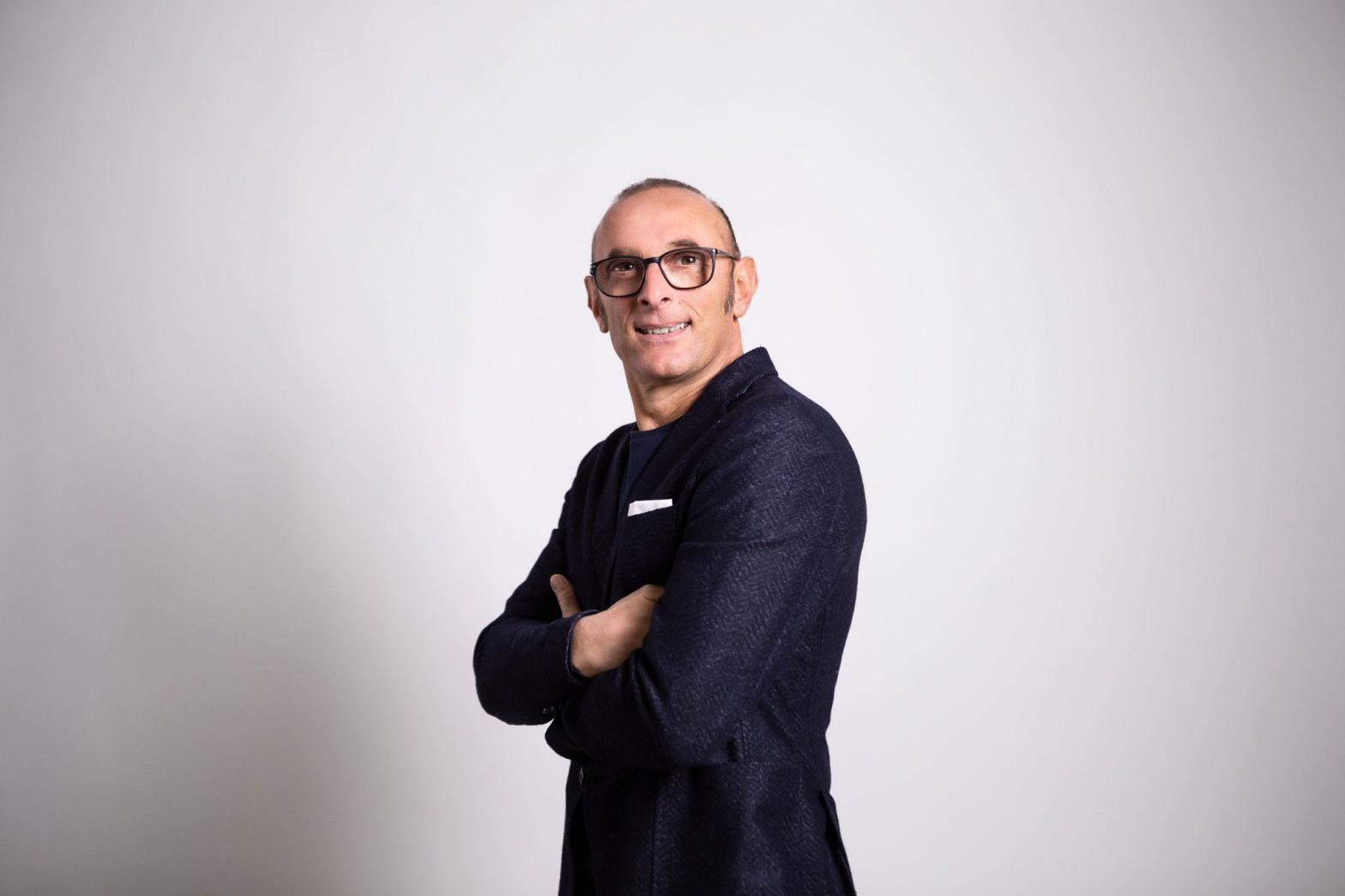 Fabio Mongelli