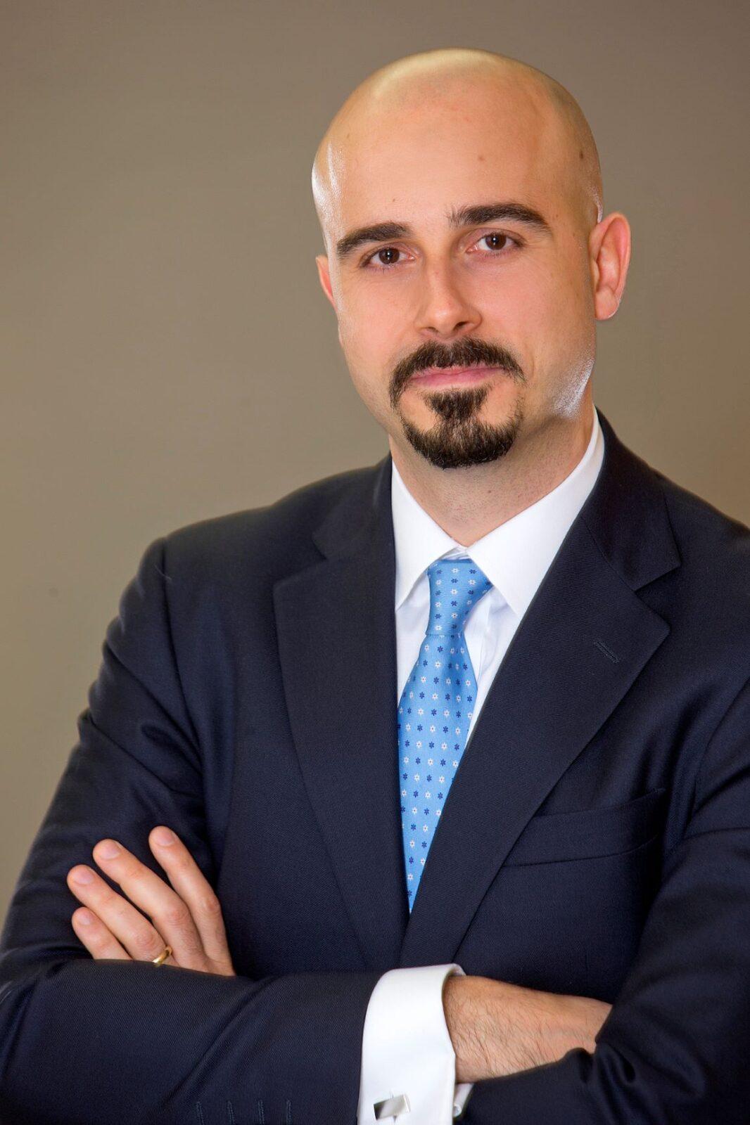 Pasquale Diana, Senior Macro Economist di AcomeA SGR